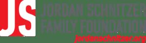 Jordan Schnitzer logo
