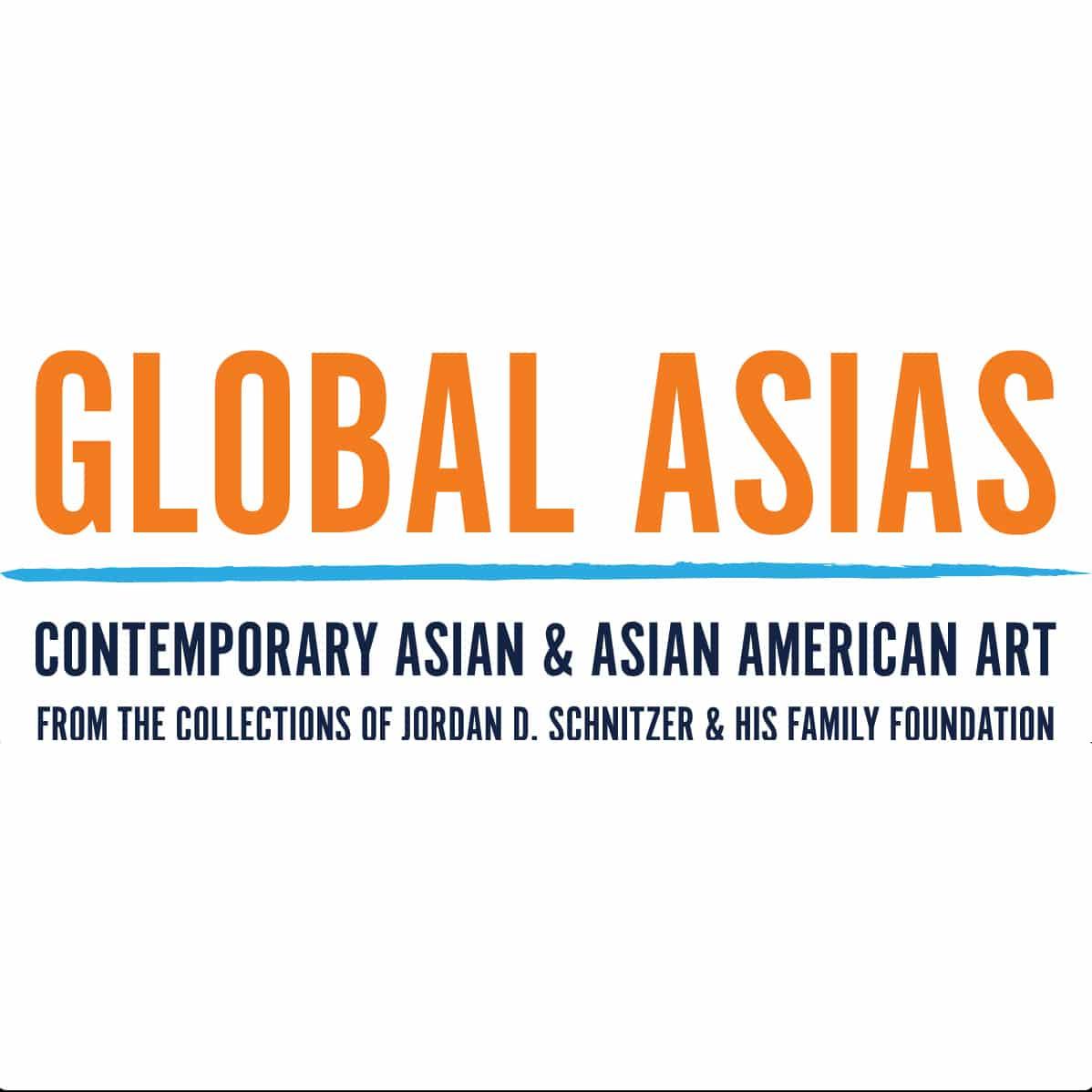 Global Asias logo