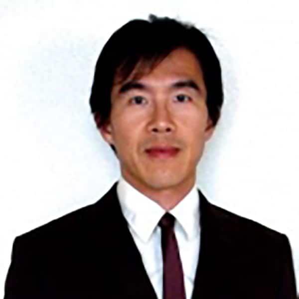 Shipu Wang