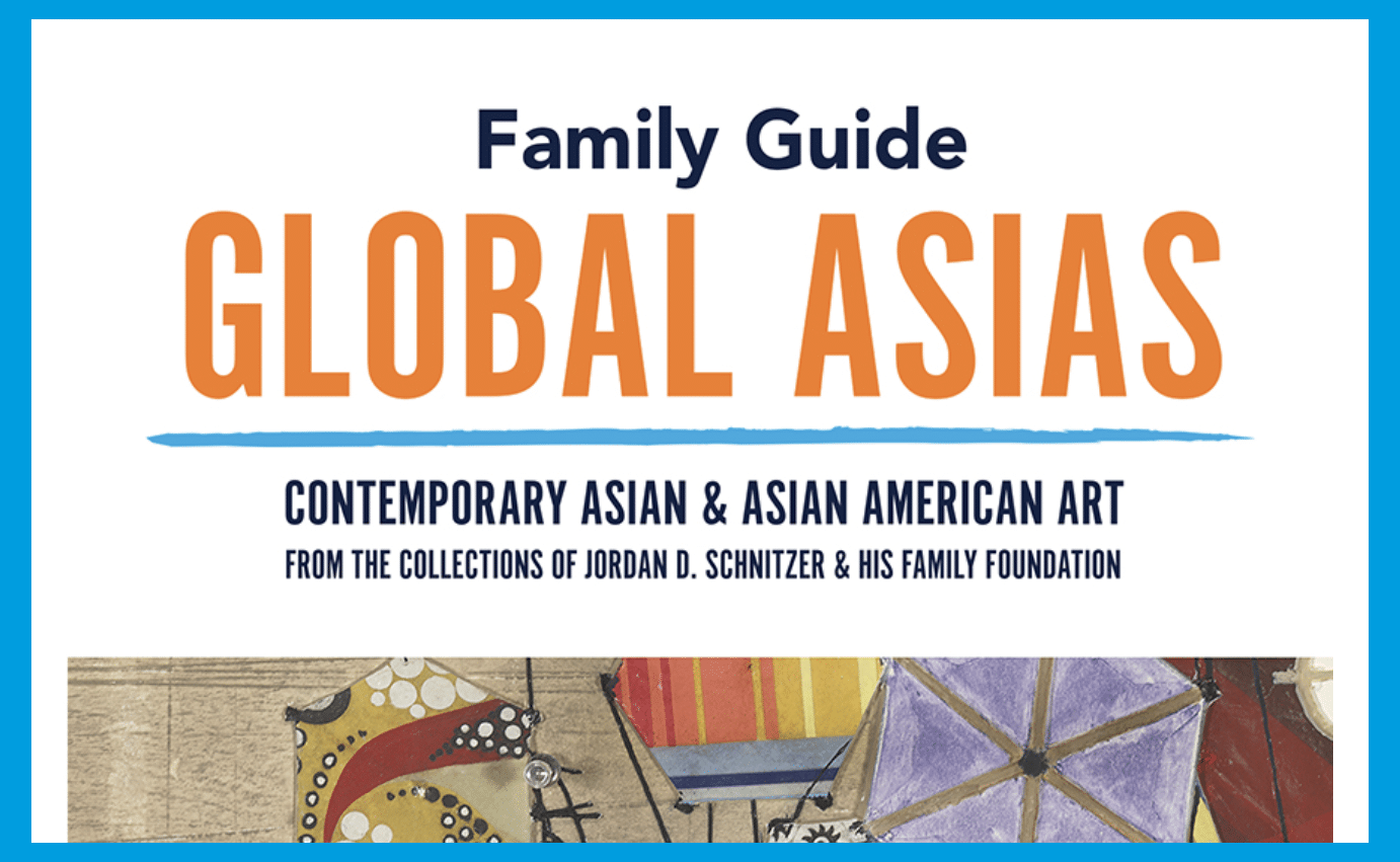 Global Asias Family Guide
